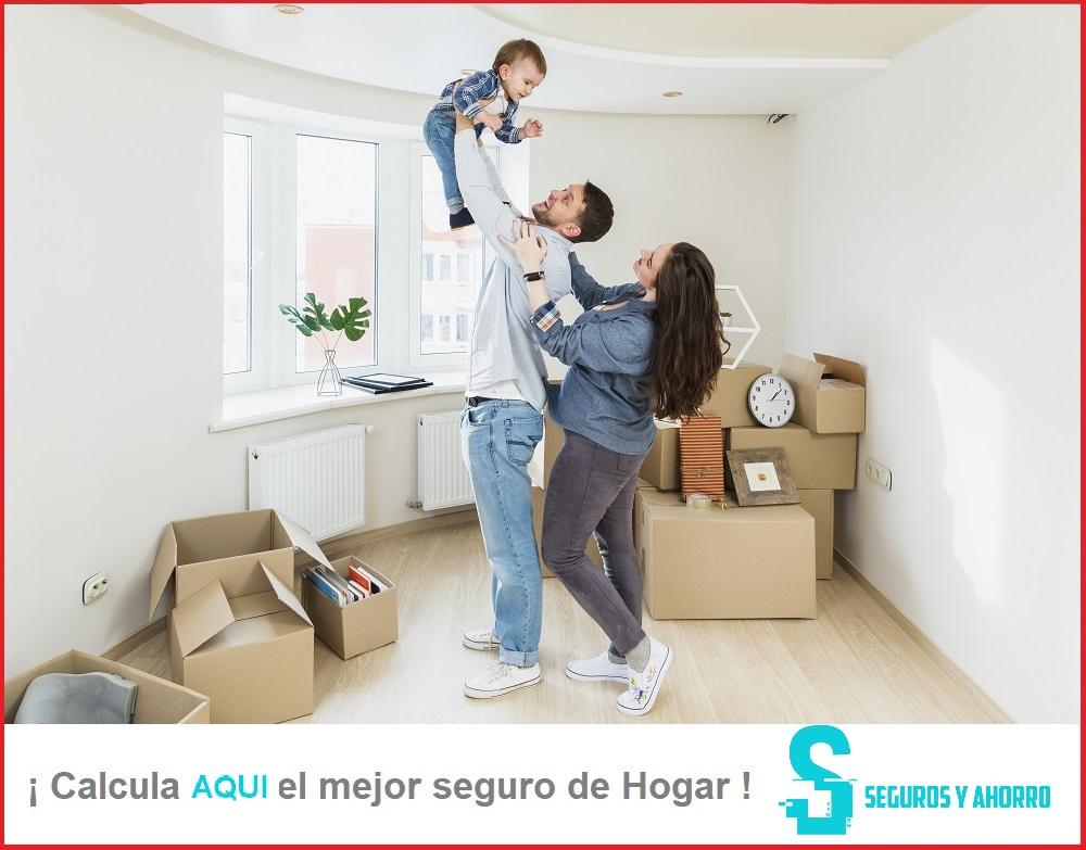 SEGURO-HOGAR-BARATO